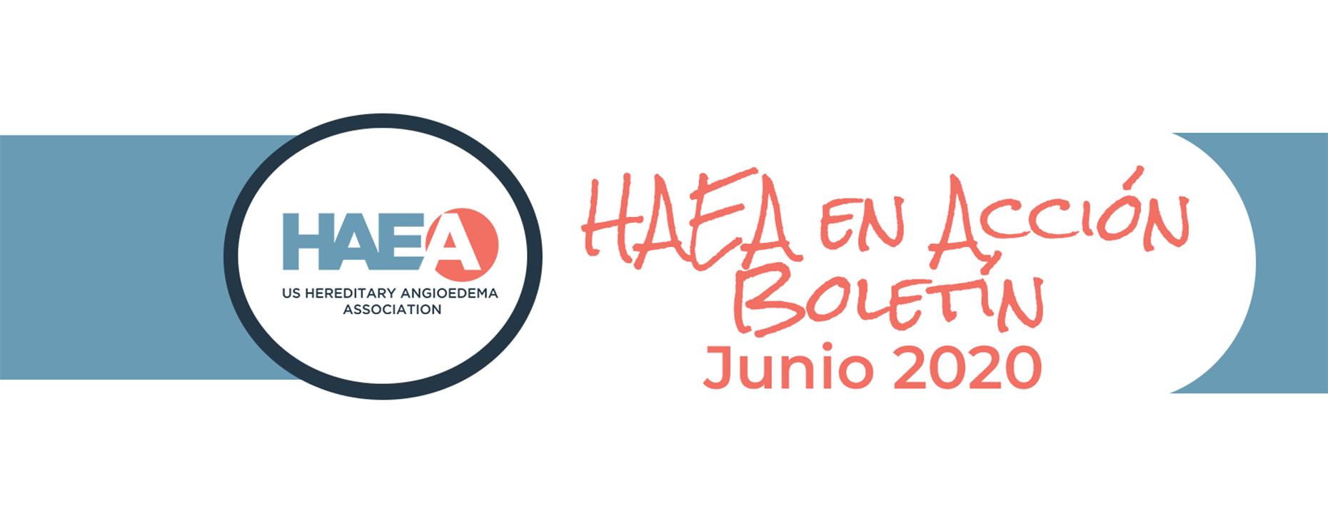 SPA HAEA in Action July 2020 Newsletter