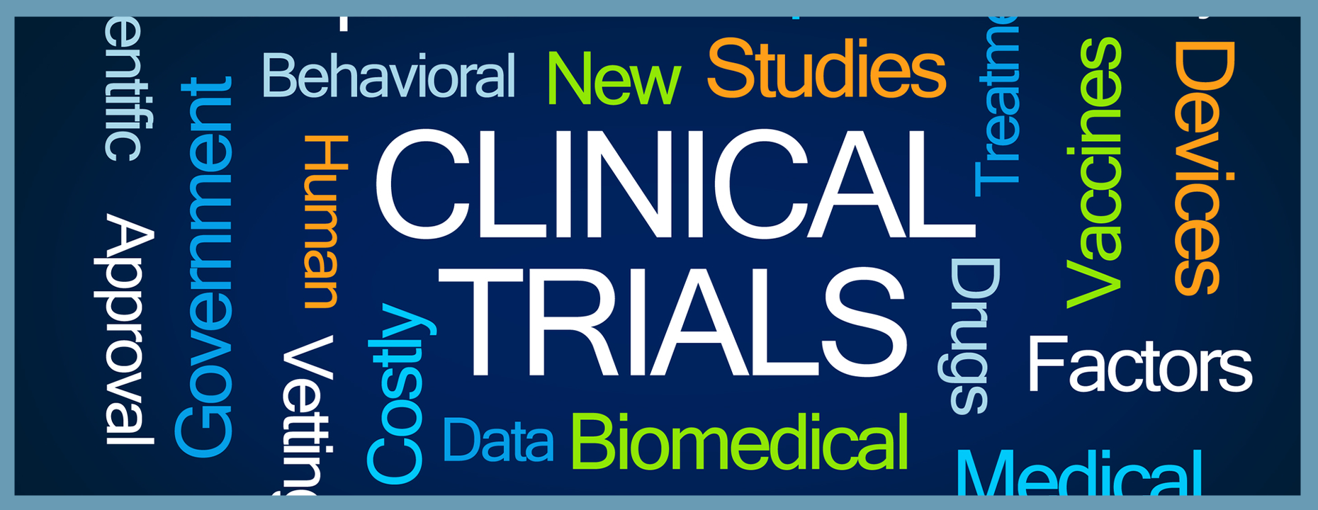 Current Clinical Trial