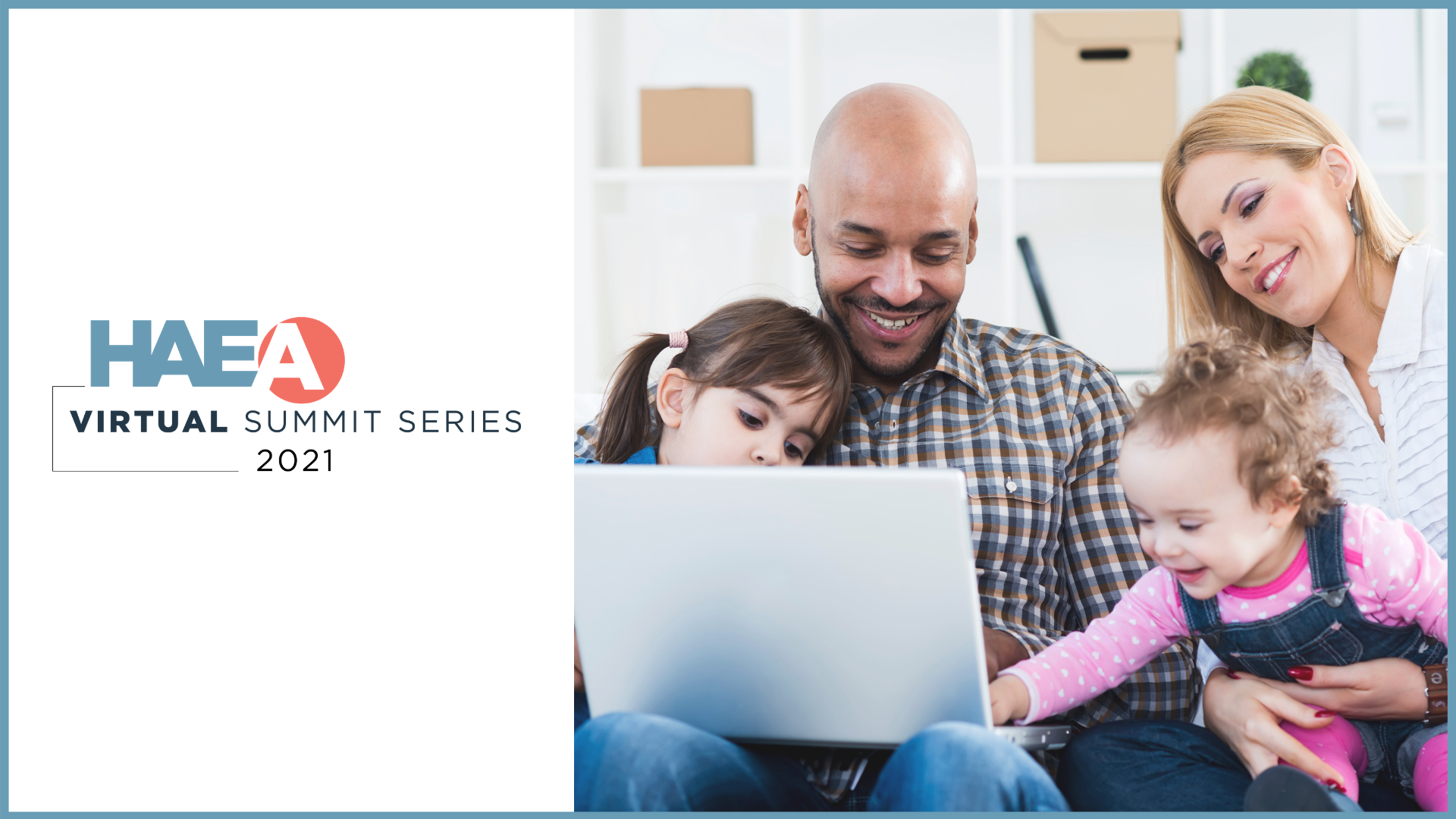 Save the date for the next 2021 Virtual Summit Series Session on Wednesday, June 16th!