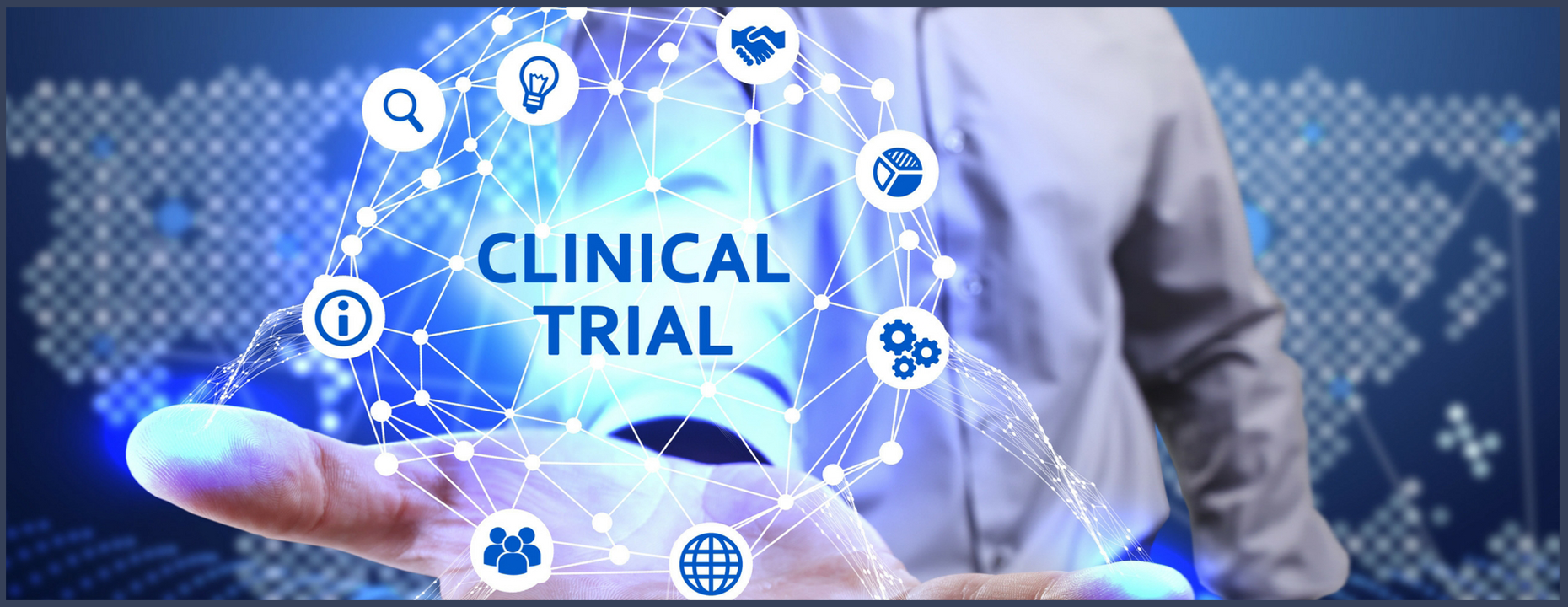 Current Clinical Trial 4