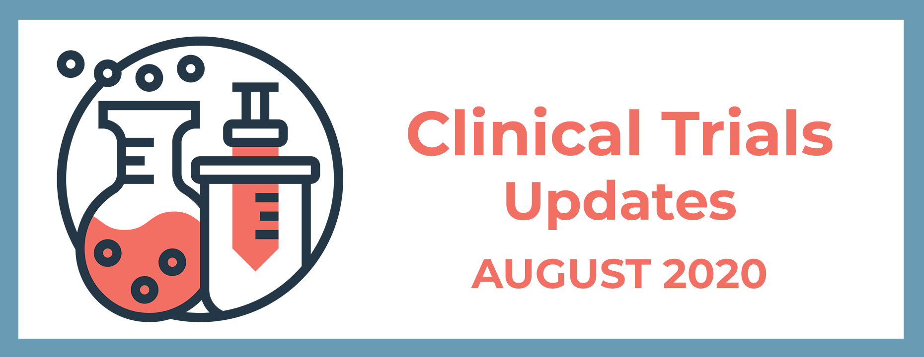 Clinical Trial Updates
