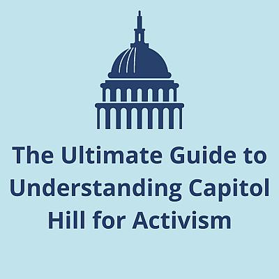 Capitol Hill Thumbnail