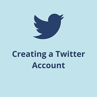 Creating Twitter Thumbnail