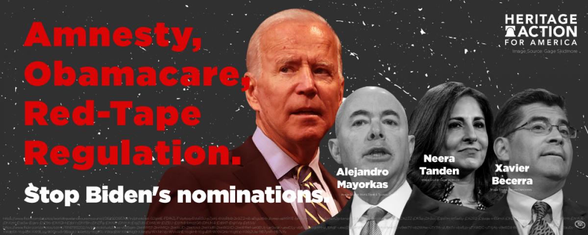 Oppose Nominees LG Banner
