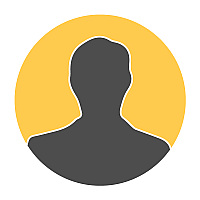 Bruns Temp Yellow Circle