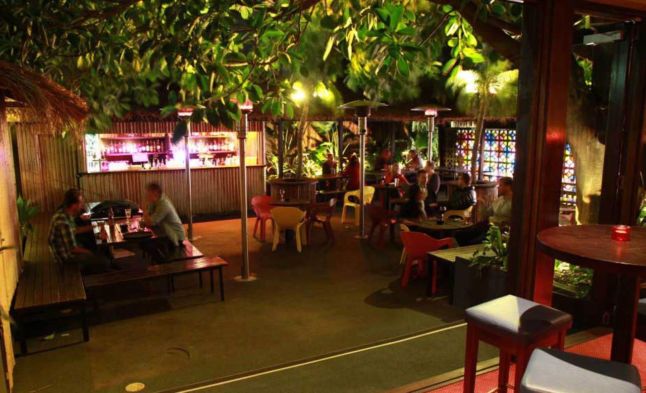 THE BEST BEER GARDENS IN MELBOURNEBest Beer Gardens Melbourne   Outdoor Bars   Hahn Brewers. Nice Beer Gardens In Melbourne. Home Design Ideas