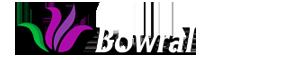 Explore Bowral Blog!