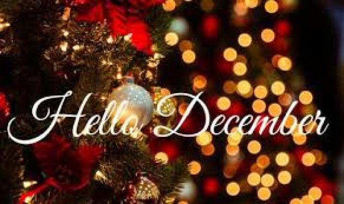 best holidays | Bowral.com.au