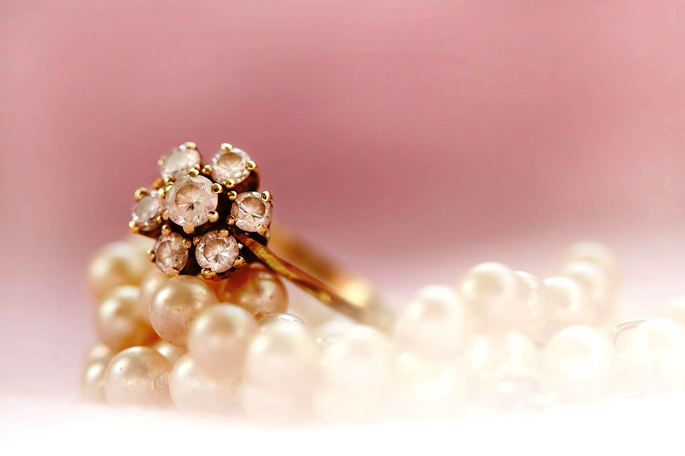 jewelry shops in cdo