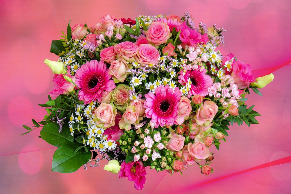 flowershops in cdo
