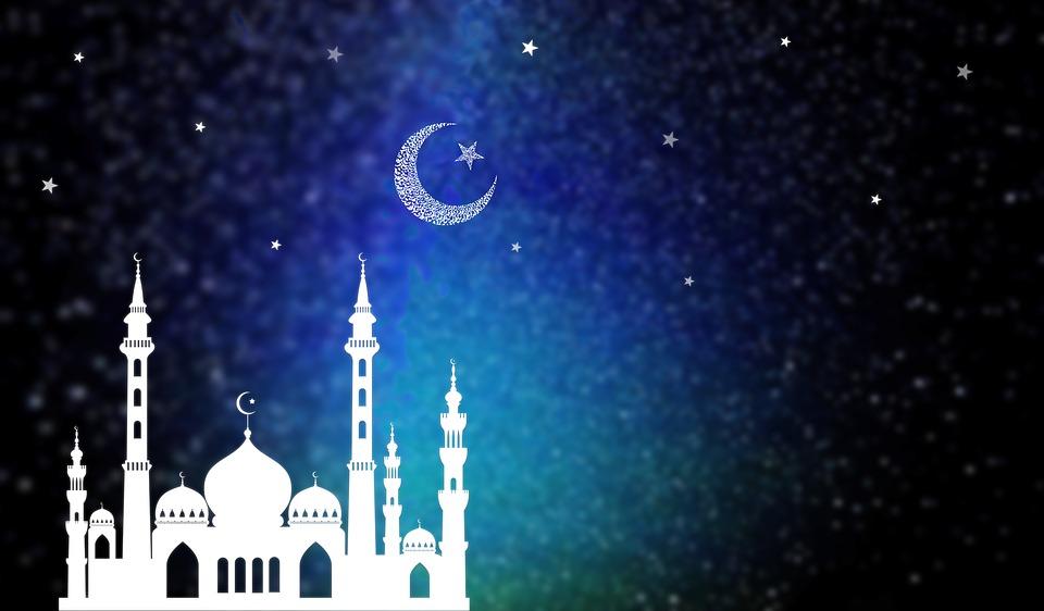 ramadan in mindanao