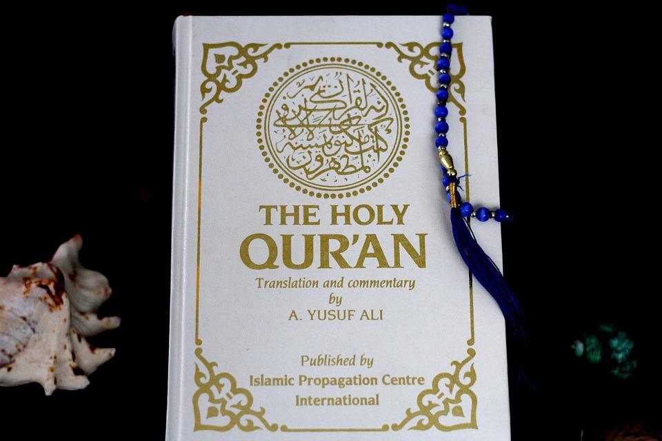 ramadan, mindanao events