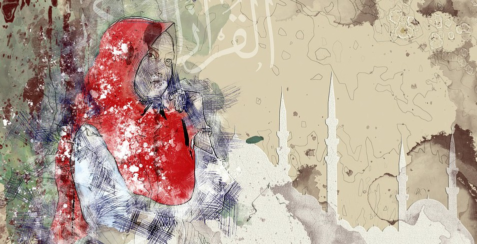 marawi siege anniversary