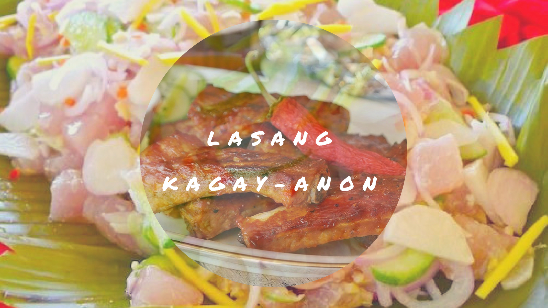 grown kagay-anon
