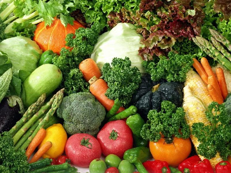 hc-healthy-food