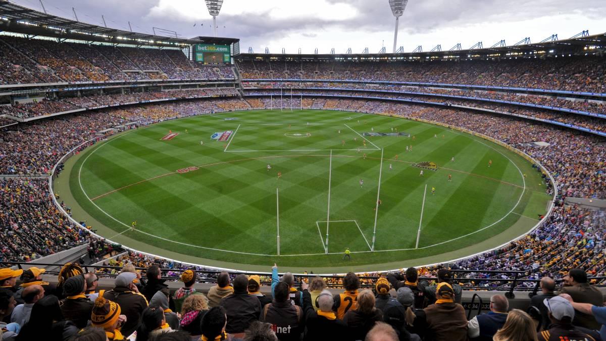 popular sports in australia