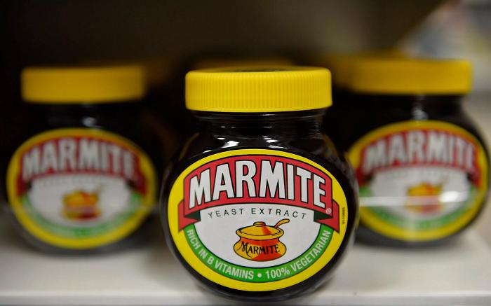 marmite | healthclubs.com.au
