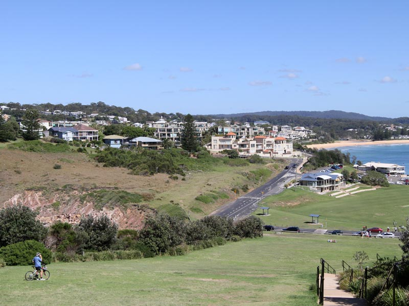 when in terrigal | terrigal.com.au