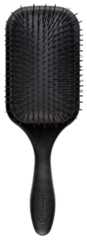 Brosse Plate Denman Tangle Tamer Ultra