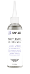 Moisturizing Oil Treatment