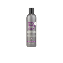 Kukui & Coconut Leave-In Conditioner