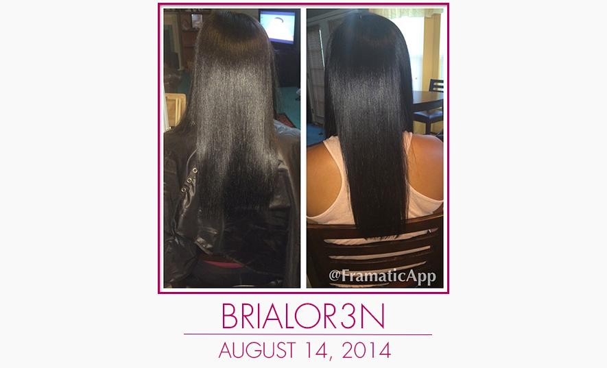 Http Katalinas Blogspot Com Mscassy39 S Hairshop