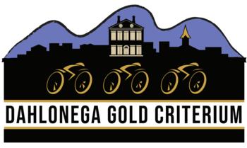 Dahlonega Gold Criterium