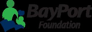 Bayport Foundation