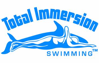 Total Immersion Super Efficient Freestyle Fundamentals