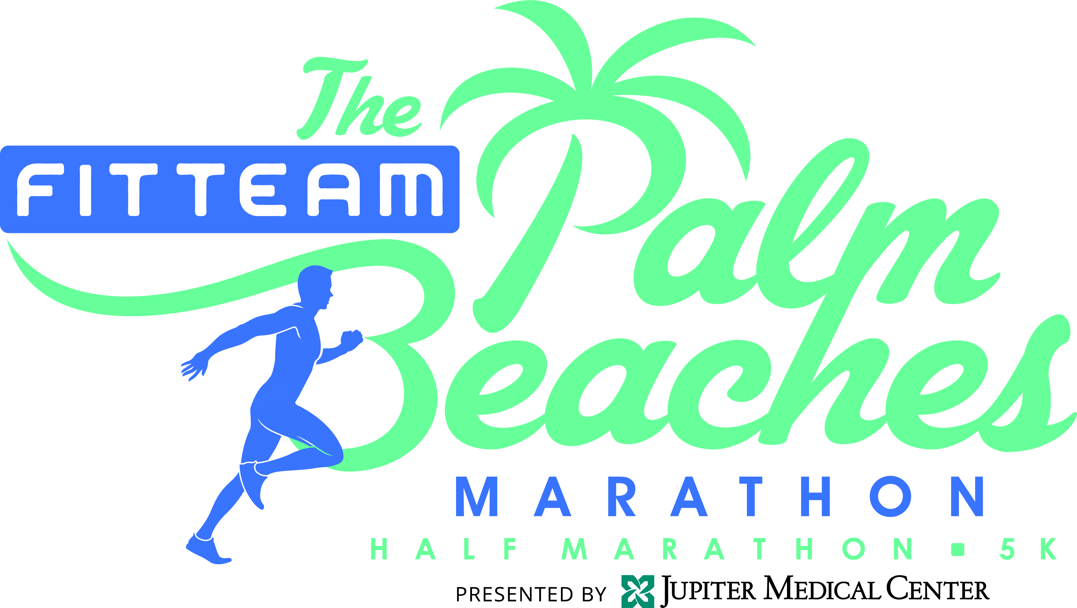 Palm Beaches Marathon LLC