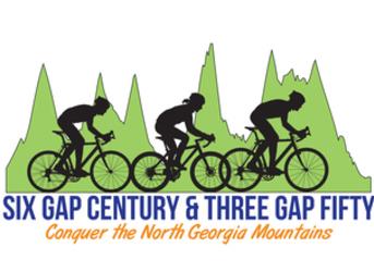2020 Six Gap Century & Three Gap Fifty