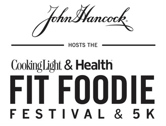 Fit Foodie Austin, TX (Round Rock)