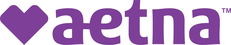 Employee Health Made Easy Logo