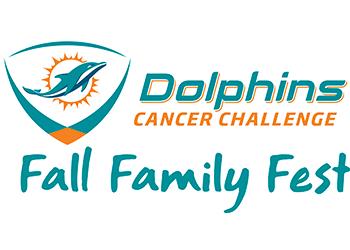 Fall Family Fest 2016