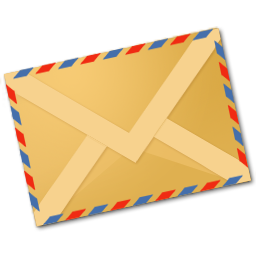Packet Mailing