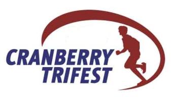 Cranberry Trifest 2017