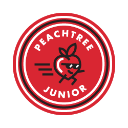 2021 Peachtree Junior