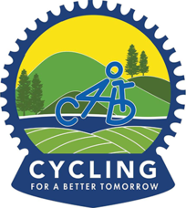 4th Annual Cycling for a Better Tomorrow