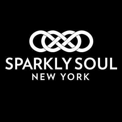 Sparkly Soul  Logo