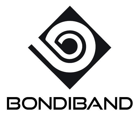 FREE No-Slip Headband Logo
