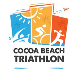 Ron Jon Cocoa Beach Triathlon 2022