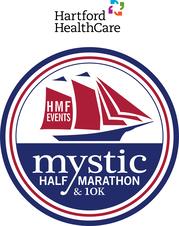 Hartford HealthCare Mystic Half Marathon & 10K