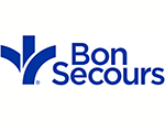 Bon Secours In Motion Logo