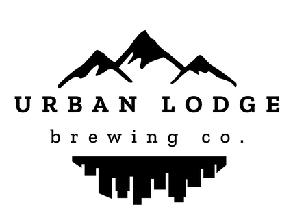 Urban Lodge Brewing Co 5K