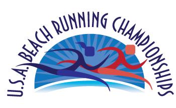 USA Beach Running Championships 2022