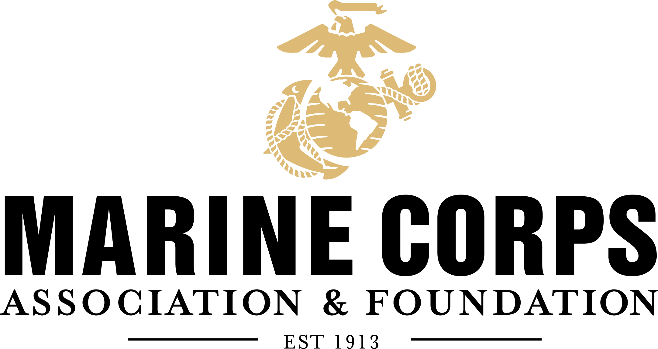 Marine Corps Association & Foundation Image