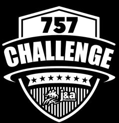 757 Challenge