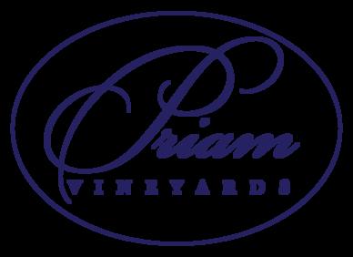 Priam Vineyards 5K