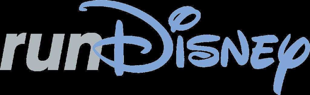 runDisney Interactive Zone Logo