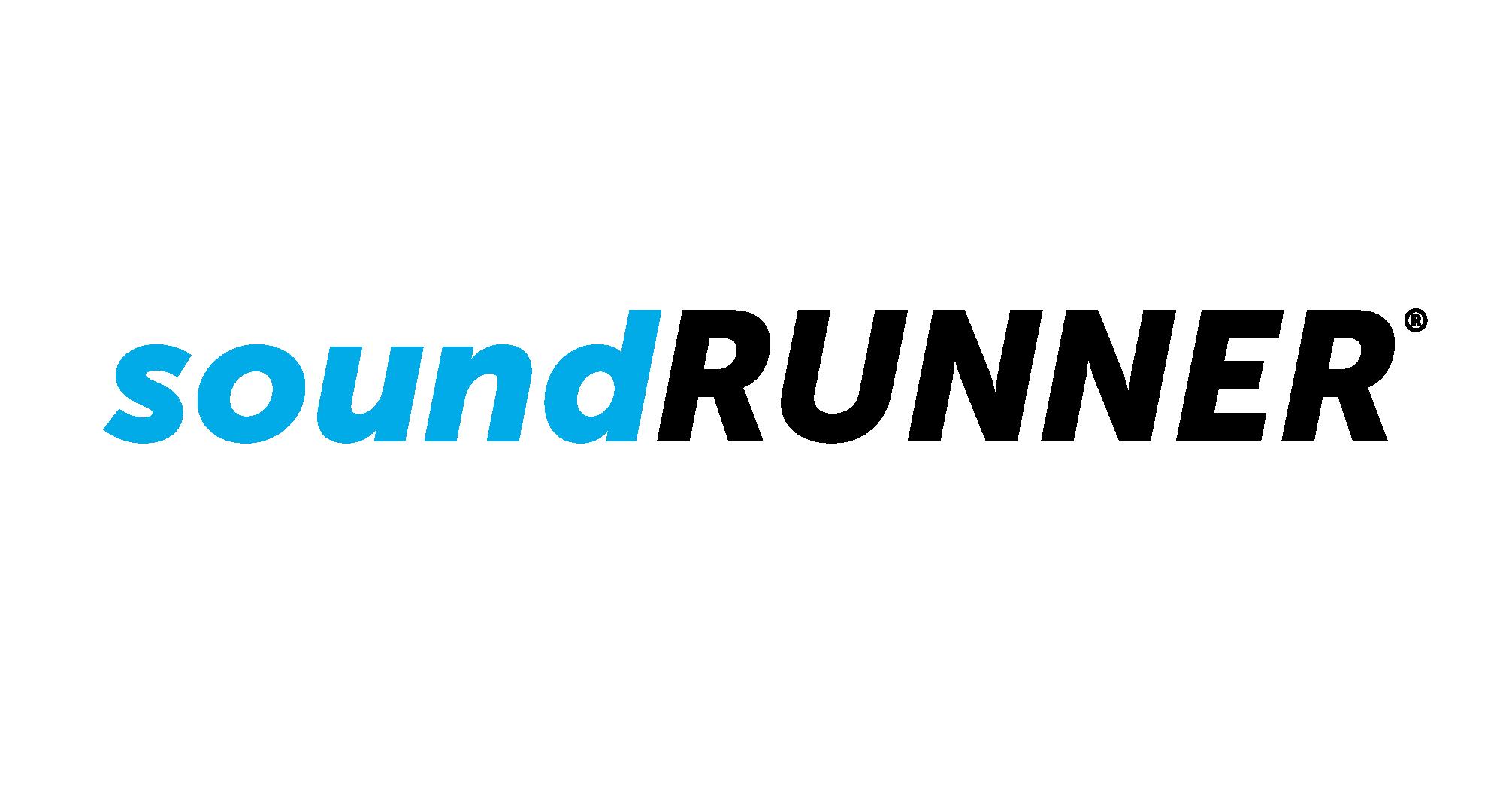 soundRUNNER